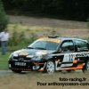 Coupe de France des Rallyes 2011
